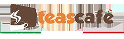Teascafe
